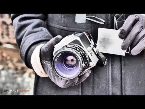 RAW vs JPEG – How a Mirrorless Camera Can Turn You Into a JPEG Shooter