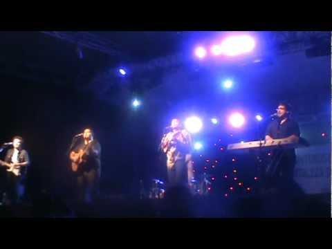 Video Los Huayra - Final en Monteros - La noche sin ti y Fiesta download in MP3, 3GP, MP4, WEBM, AVI, FLV January 2017