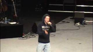 Video Fine Arts Festival 2009 Michigan Rapper download in MP3, 3GP, MP4, WEBM, AVI, FLV January 2017