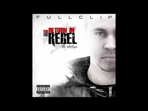 THE RETURN OF THE REBEL - FULLCLIP