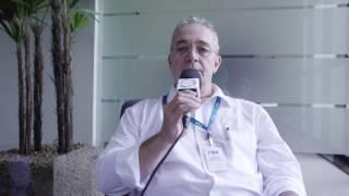 Workshop de Manejo de Rejeitos (2º Encontro) – Gilmar Bertoloti