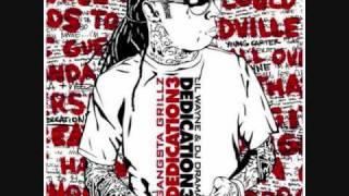 She's A Ryder ~ Lil Wayne