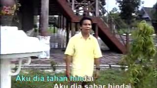 Suriadi - Karindangan
