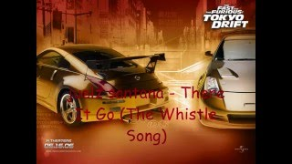 Nonton Juelz Santana - There It Go (The Whistle Song) Film Subtitle Indonesia Streaming Movie Download