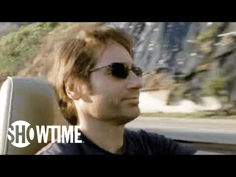 Californication Season 1 (Full Promo)