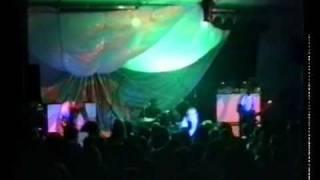 Video Kyuss - 16 - Fatso Forgotso (Bielefeld 1995).flv MP3, 3GP, MP4, WEBM, AVI, FLV Juli 2018