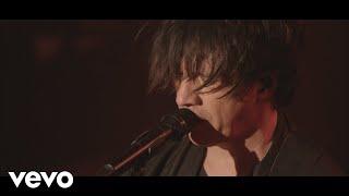 Indochine - Un été français (Alcaline, le concert au Trianon 2017)