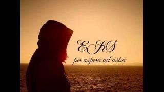 Download Lagu EKS - Dziękuję Mp3