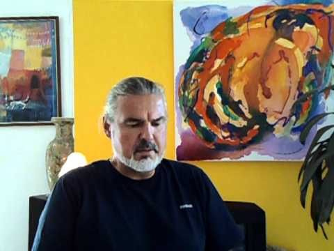 Absichtserklärung für Immobilien (Muster Vorlagen) http://bit.ly/9eSQu7 - LOI- Letter of Intent