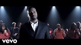 VaShawn Mitchell - Turning Around For Me