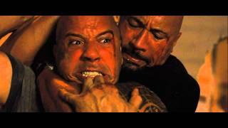 Nonton Fast Five (fight scene) Film Subtitle Indonesia Streaming Movie Download