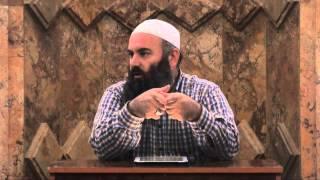 Masrafi dhe kriza ekonomike - Hoxhë Bekir Halimi