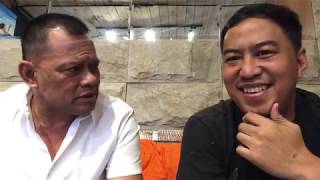 Video JENDRAL (PURN) GATOT NURMANTYO ANGKAT BICARA MP3, 3GP, MP4, WEBM, AVI, FLV April 2019