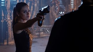 Watch Jupiter Ascending Online Putlocker