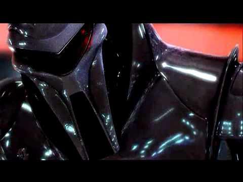 Battlestar Galactica Season 4 Episode 3 Promo