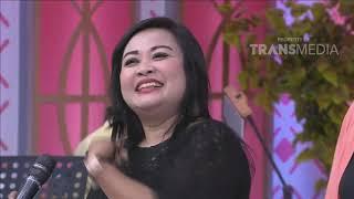 Video BROWNIS - 90's Lady Rocker Yang Masih Eksis (13/12/18) Part 1 MP3, 3GP, MP4, WEBM, AVI, FLV Desember 2018