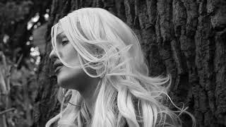 Video Callum Scott -  You are the reason - cover by Rochelle Frost MP3, 3GP, MP4, WEBM, AVI, FLV Maret 2018