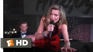 Download Lagu The Fabulous Baker Boys (1989) - Makin' Whoopee Scene (6/11) | Movieclips Mp3