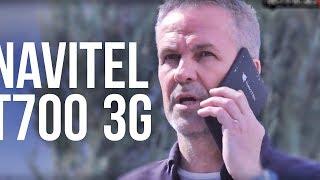 Tablet Navitel T700 3G