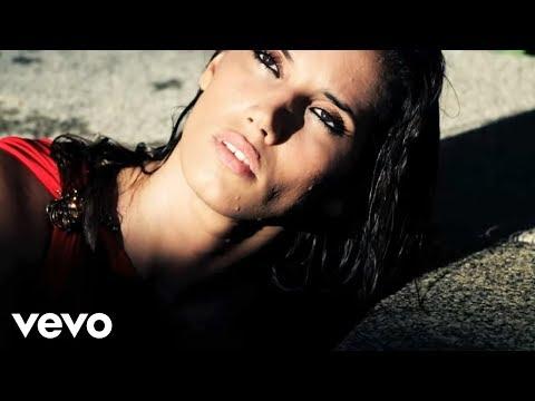 Tekst piosenki India Martínez - Los Gatos No Ladran po polsku
