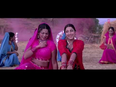Video Maja Bhetaail Na - Sexy.Swati Verma - Hot Bhojpuri Video Song Jukebox download in MP3, 3GP, MP4, WEBM, AVI, FLV January 2017