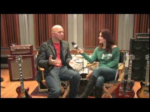 Derek Sivers – How To Succeed On CD Baby