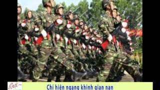 Hòa Tấu Một Mình - Trai Đất Việt (Â.N Dương Minh Ninh) 5viet Tháng 5/2014