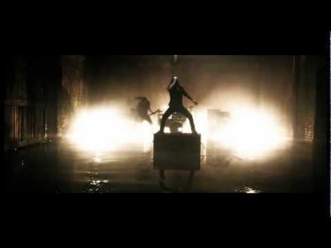 Impending Doom - Murderer (2012) [HD 720p]