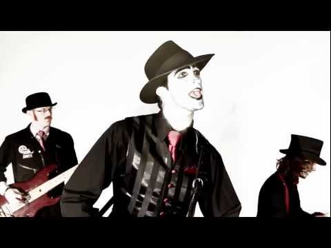 powered - 2012 Steam Powered Giraffe LLC. Steam Powered Giraffe presents the official music video for their song