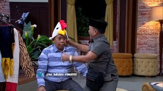 Video Kena Deh Tukul Dibolotin Pak RT MP3, 3GP, MP4, WEBM, AVI, FLV Oktober 2017