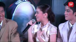 Nonton Opening Yes or No 2 Aug 14, 2012 Film Subtitle Indonesia Streaming Movie Download