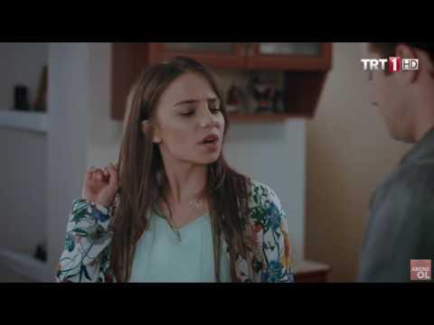 Video Lise Devriyesi 9. Bölüm - Işıl Yiğit'i Kıskanıyor download in MP3, 3GP, MP4, WEBM, AVI, FLV January 2017