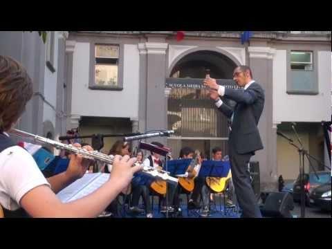 Fledermaus_Waltz  (Johann Strauss II)