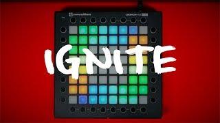 Video Alan Walker & K-391 - Ignite (Launchpad Video) ft. Julie Bergan & Seungri MP3, 3GP, MP4, WEBM, AVI, FLV Juni 2018