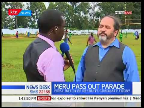 ktn news live kenya