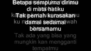 Nonton Tangga   Hebat Wmv Film Subtitle Indonesia Streaming Movie Download