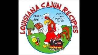 Spring Fling Update, Input needed from all who are coming! by Louisiana Cajun Recipes