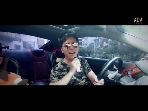Minh Vương M4U Hát Live Tan Chảy Tặng Fan Nữ 8-3 - Thời lượng: 112 giây.