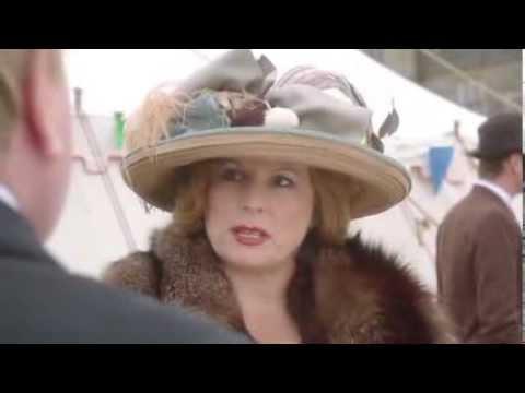 Blandings, Series 1 trailer