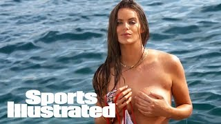 Video Robyn Lawley Takes It Off & Takes A Dip In Malta | Uncovered | Sports Illustrated Swimsuit MP3, 3GP, MP4, WEBM, AVI, FLV September 2018