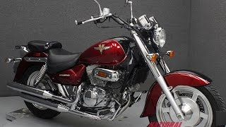 6. 2002  HYOSUNG  GV250 ALPHA SPORT - National Powersports Distributors