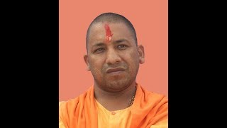 Clip courtesy: Modi Yogi chanel A controversy has erupted over Uttar Pradesh Chief Minister Yogi Adityanath's comments on minarets and the Taj Mahal not being synonymous with Indian culture. BOOM does a fact check of his speech in Darbhanga, Bihar on June 15, 2017. Subscribe here: https://goo.gl/GHXtS1Follow us on Twitter: @boomlive_inLike us on: facebook.com/boomnews