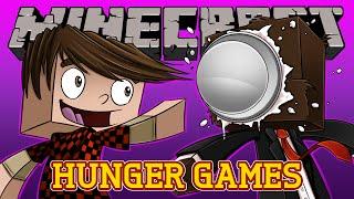 DISGUISE MOD Minecraft Hunger Games #177 w/ BajanCanadian&JeromeASF