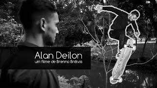 Um filme de Brenno Brélvis Alan Deilon Instagram: @alandeilon Brenno Brélvis Instagram: @brennobrelviss Brasil Boards...