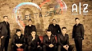 video y letra de Alerta Zero - El Arte De Amar por Alerta Zero
