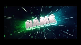 Free 3D intro template! This is a template for Cinema 4D & After Effects. This video also contains an in-depth tutorial on how to edit the intro template!­­_­­_­­_­­_­­_­­_­­_­­_­­_­­_­­_­­_­­_­­_­­_­­_­­_­­_­­_­­_­­_­­_­­_­­_­­_­­_­­_­­_­­_­­_­­_­­_­­_­­_­­_­­_­­_­­_­­_­­_­­_­­_­­_­­_­­_­­_­­_­­_­­_­­_­­_­­_­­_­­_­­_­­_­­_­­_­­_­­_✦ Helpful playlists!2D intro playlist: https://www.youtube.com/playlist?list=PL5I-bIND2j9tRhG-m2wHeRFnPMldXVfiI3D intro playlist: https://www.youtube.com/playlist?list=PL5I-bIND2j9trQY5WnImGz0V0vy7_aNLZTOP Intro series: https://www.youtube.com/playlist?list=PL5I-bIND2j9t2RiP9CtIEn9iyrK9CQUdA­­_­­_­­_­­_­­_­­_­­_­­_­­_­­_­­_­­_­­_­­_­­_­­_­­_­­_­­_­­_­­_­­_­­_­­_­­_­­_­­_­­_­­_­­_­­_­­_­­_­­_­­_­­_­­_­­_­­_­­_­­_­­_­­_­­_­­_­­_­­_­­_­­_­­_­­_­­_­­_­­_­­_­­_­­_­­_­­_­­_✦ Need custom graphics? https://goo.gl/RCnE4b­­_­­_­­_­­_­­_­­_­­_­­_­­_­­_­­_­­_­­_­­_­­_­­_­­_­­_­­_­­_­­_­­_­­_­­_­­_­­_­­_­­_­­_­­_­­_­­_­­_­­_­­_­­_­­_­­_­­_­­_­­_­­_­­_­­_­­_­­_­­_­­_­­_­­_­­_­­_­­_­­_­­_­­_­­_­­_­­_­­_✦ Cant edit an intro template? Get a 2D Intro template with YOUR name in it, here: https://goo.gl/32c6Yb­­_­­_­­_­­_­­_­­_­­_­­_­­_­­_­­_­­_­­_­­_­­_­­_­­_­­_­­_­­_­­_­­_­­_­­_­­_­­_­­_­­_­­_­­_­­_­­_­­_­­_­­_­­_­­_­­_­­_­­_­­_­­_­­_­­_­­_­­_­­_­­_­­_­­_­­_­­_­­_­­_­­_­­_­­_­­_­­_­­_➤ DOWNLOAD: https://goo.gl/uXu5Wt­­_­­_­­_­­_­­_­­_­­_­­_­­_­­_­­_­­_­­_­­_­­_­­_­­_­­_­­_­­_­­_­­_­­_­­_­­_­­_­­_­­_­­_­­_­­_­­_­­_­­_­­_­­_­­_­­_­­_­­_­­_­­_­­_­­_­­_­­_­­_­­_­­_­­_­­_­­_­­_­­_­­_­­_­­_­­_­­_­­_✦ Creator: https://goo.gl/a78CwX­­_­­_­­_­­_­­_­­_­­_­­_­­_­­_­­_­­_­­_­­_­­_­­_­­_­­_­­_­­_­­_­­_­­_­­_­­_­­_­­_­­_­­_­­_­­_­­_­­_­­_­­_­­_­­_­­_­­_­­_­­_­­_­­_­­_­­_­­_­­_­­_­­_­­_­­_­­_­­_­­_­­_­­_­­_­­_­­_­­_⊱ Submit your Templates: https://goo.gl/h2rkYd­­_­­_­­_­­_­­_­­_­­_­­_­­_­­_­­_­­_­­_­­_­­_­­_­­_­­_­­_­­_­­_­­_­­_­­_­­_­­_­­_­­_­­_­­_­­_­­_­­_­­_­­_­­_­­_­­_­­_­­_­­_­­_­­_­­_­­_­­_­­_­­_­­_­­_­­_­­_­­_­­_­­_­­_­­_­­_­­_­­_⊱ Tutorial song: Savoy & Grabbitz - Contemplatehttps://www.youtube.com/watch?v=CwnTfkvXiGg­­_­­_­­_­­_­­_­­_­­_­­_­­_­­_­­_­­_­­_­­_­­_­­_­­_­­_­­_­­_­­_­­_­­_­­_­­_­­_­­_­­_­­_­­_­­_­­_­­_­­_­­_­­_­­_­­_­­_­­_­­_­­_­­_­­_­­_­­_­­_­­_­­_­­_­­_­­_­­_­­_­­_­­_­­_­­_­­_­­_Follow us on social media! http://www.pushedtoinsanity.com/http://www.twitter.com/pixehIhttps://www.facebook.com/pixehlhttps://www.instagram.com/pixehlate/­­_­­_­­_­­_­­_­­_­­_­­_­­_­­_­­_­­_­­_­­_­­_­­_­­_­­_­­_­­_­­_­­_­­_­­_­­_­­_­­_­­_­­_­­_­­_­­_­­_­­_­­_­­_­­_­­_­­_­­_­­_­­_­­_­­_­­_­­_­­_­­_­­_­­_­­_­­_­­_­­_­­_­­_­­_­­_­­_­­_For business inquiries or Copyright issues only: pixehlate@gmail.com