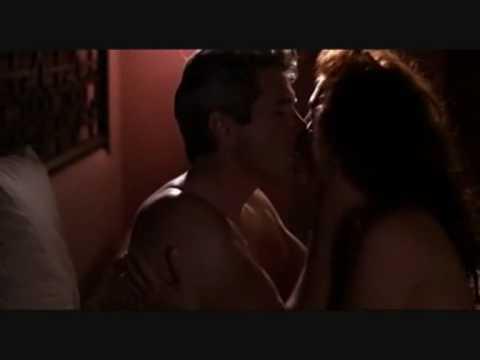The most romantic film scenes - A Love That Will Last (Renee Olstead )