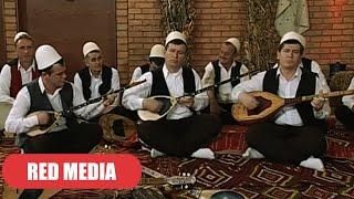 Rrënjët Tona -08 - Ramadan Krasniqi Me Grup - I Kujtojmë Me Mall