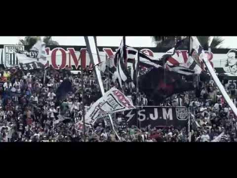 ALIANZA LIMA Y SU HINCHADA, LO MÁS GRANDE DEL PERÚ  #LaCámaraDeChoka - Comando SVR - Alianza Lima