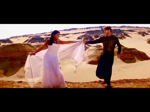 Video Thoda Sa Pyar Hua Hai - HD - Maine Dil Tujhko Diya Full Song (Sohail Khan Sameera Reddy) download in MP3, 3GP, MP4, WEBM, AVI, FLV January 2017